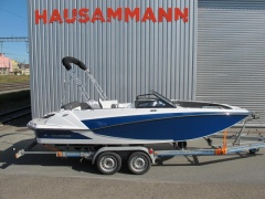 Glastron GTD 200 Deck Boat