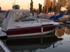 Regal 233 XL Kajütboot