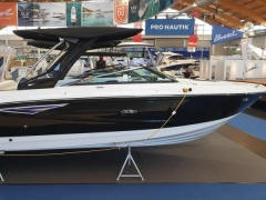 Sea Ray SLX 280 USA Sportboot