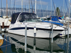 Four Winns 268 Vista Sport Boat