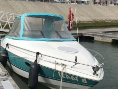 Chris Craft 23 C Sportboot