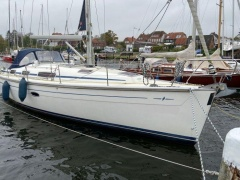 Bavaria '38 38 cruiser Sailing Yacht