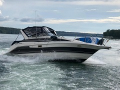 Bayliner 2855 Kajütboot