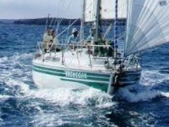 Gibert Marine GIB SEA 38 KETSCH Ketch