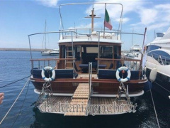 Muglah, Turkey Tum Tour Yachting, Turkey Yacht a Motore