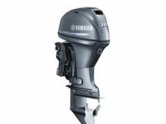 Yamaha F30 BETS Outboard