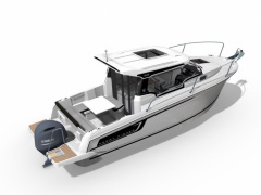 Jeanneau Merry Fisher 695 Pilotina