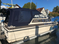 Windy 8600 MC Yacht a Motore