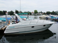 Chris Craft Chris Chraft 272 Crowne Motoryacht