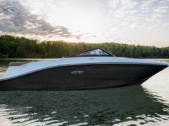 Sea Ray 190 SPXE Bowrider-vene