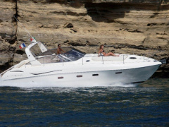 Fiart Mare 38 Genius Yacht a Motore