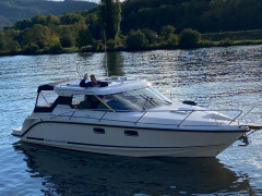 Aquador 28 HT Kajütboot