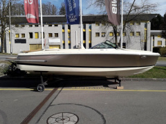 Chris Craft Carina 21 Sportboot