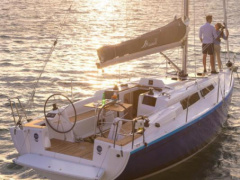 Hanse 315 ? NEW 2021 Sailing Yacht