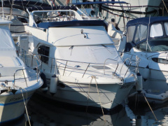 Galeon 280 Fly Flybridge