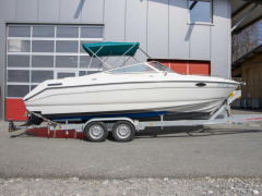 Regal 6.8 Ventura Sport Boat