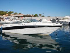 Four Winns 285 SUNDOWNER Sport Boat