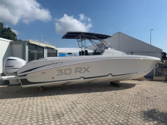 PACIFIC CRAFT 30 RX Sport Boat