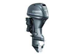 Yamaha F40FEHDS Outboard