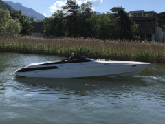 Wellcraft SCARAB Excel 28 Classiques