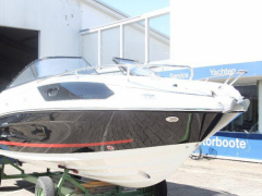 Bayliner VR6 Cuddy Semicabinato