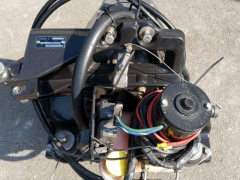 Volvo Penta Engine accessories