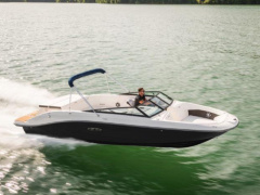 Sea Ray 230 SPXE Bowrider