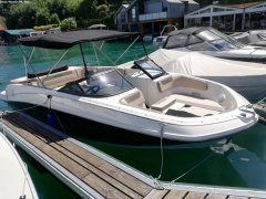Bayliner VR6 ELECTRIC 4,3-10 KW Bowrider