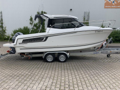 Jeanneau Merry Fisher 695 Hausboot