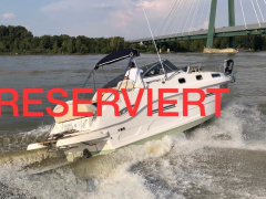 Drago Boats Drago 29 Kajütboot
