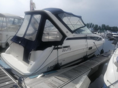 Bayliner 2885 Kajütboot