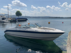 Regal Ventura 70 Bowrider