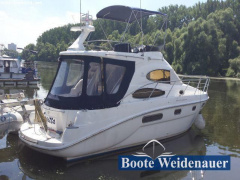 Sealine F37 Flybridge