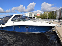 Sea Ray 310 Sundancer Motoryacht