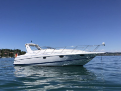 Chris Craft 322 Crown Motor Yacht