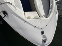 Regal 1800 LSR Bowrider