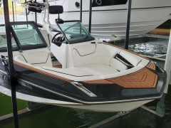 Correct Craft Nautique Super Air Nautique GS20 Imbarcazione Sportiva