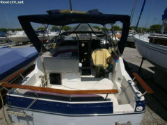 Bayliner 2855 CIERA Pilothouse