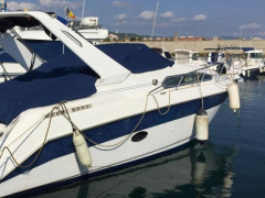 Regal Valanti 260 Motoryacht