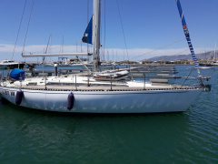 Yachting France Jouet 37 Classico