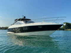 Absolute 41 Open Yacht Motorjacht