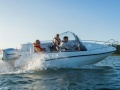 AMT 175 BR Sport Boat