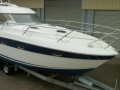 Bavaria 33 HT (2010) 2 x 5.7GXI Hard Top Yacht