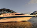 Sea Ray 27 Sundancer Daycruiser Motoryacht