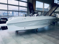 Saver 19 open Sport Boat