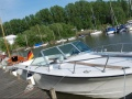 Chris Craft Lancer 23 Daycruiser