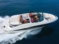 Sea Ray 190 Sport 2017 Bowrider
