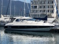 Windy Grand Mistral 37 HT Sportboot