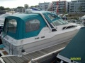 Sea Ray WE300 Motoryacht