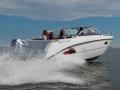 AMT 230 DC Runabout